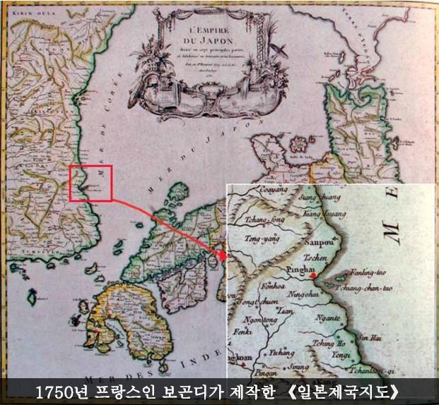 f:id:gwangzin:20200714104156j:plain