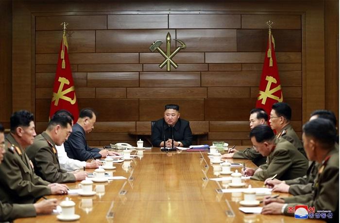 f:id:gwangzin:20200719124306j:plain