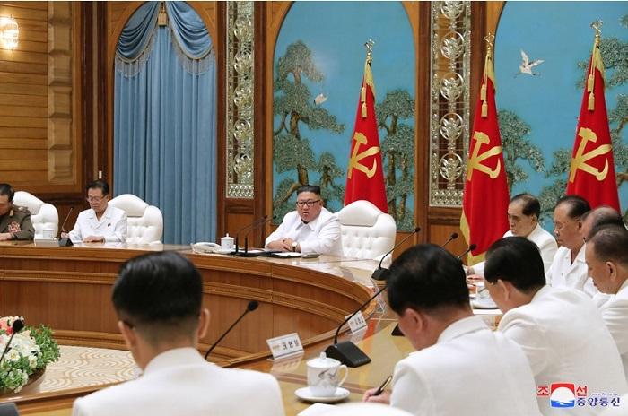 f:id:gwangzin:20200726131217j:plain