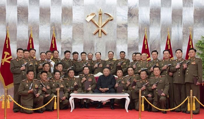 f:id:gwangzin:20200727122637j:plain