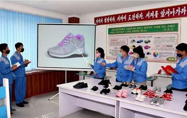 f:id:gwangzin:20200805215645j:plain