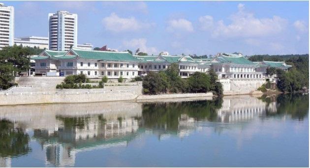 f:id:gwangzin:20200813233852j:plain