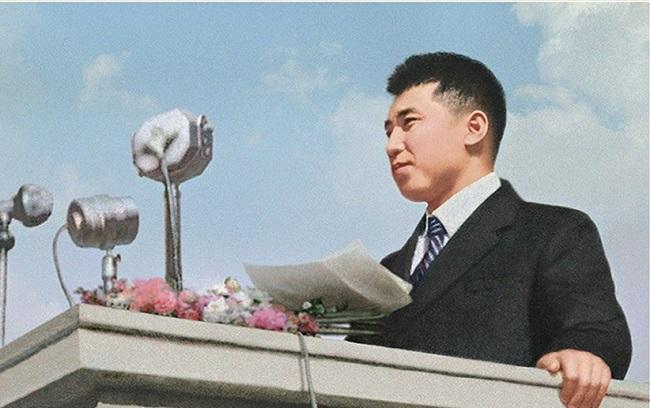 f:id:gwangzin:20200815164043j:plain