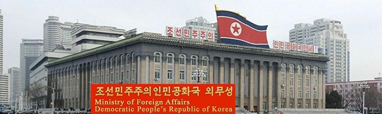 f:id:gwangzin:20200830235309j:plain