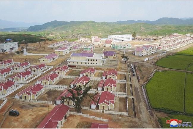 f:id:gwangzin:20200915164640j:plain