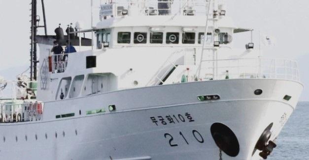f:id:gwangzin:20200926165025j:plain