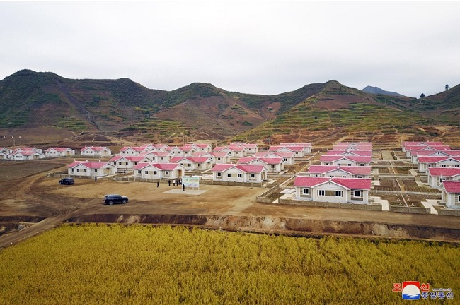 f:id:gwangzin:20201002124645j:plain