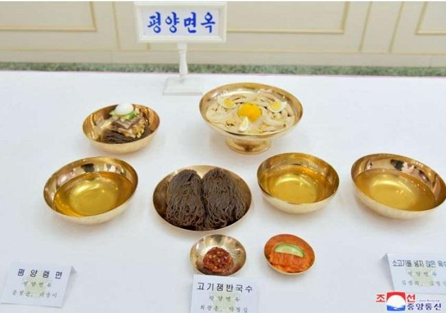 f:id:gwangzin:20201004125147j:plain