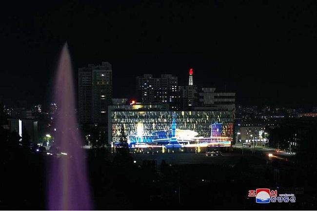 f:id:gwangzin:20201007111159j:plain
