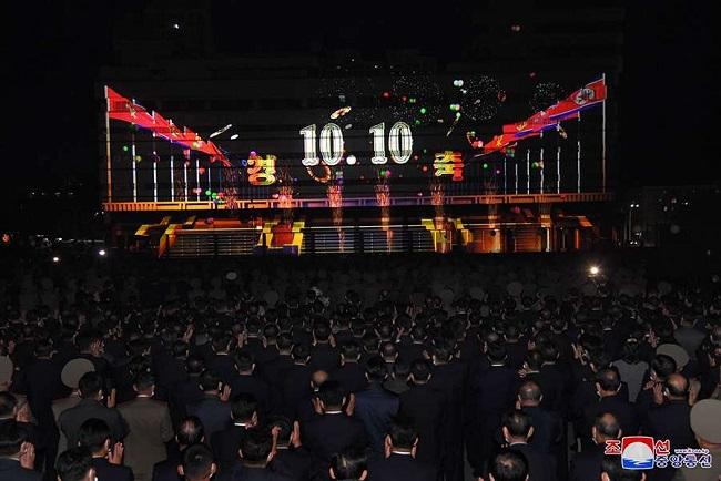 f:id:gwangzin:20201007111633j:plain