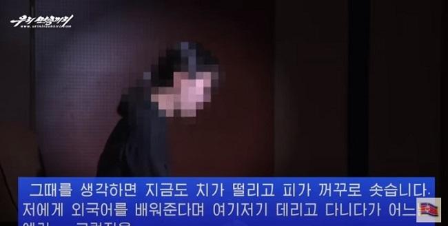 f:id:gwangzin:20201024002355j:plain