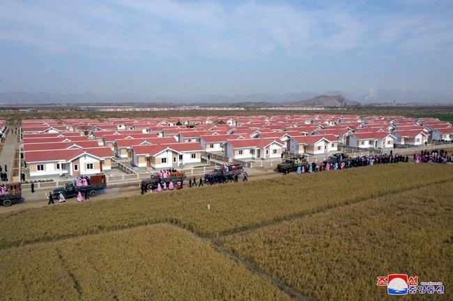 f:id:gwangzin:20201103115750j:plain