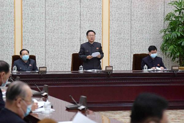 f:id:gwangzin:20201105105629j:plain