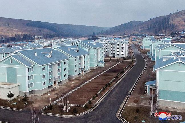 f:id:gwangzin:20201114154844j:plain