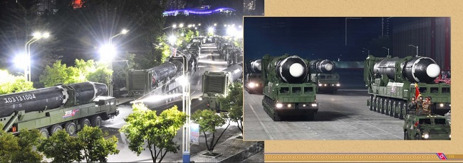 f:id:gwangzin:20201126000857j:plain