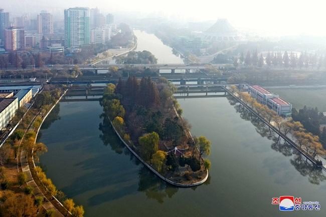 f:id:gwangzin:20201129140128j:plain