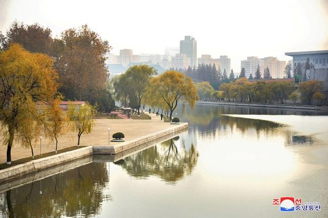 f:id:gwangzin:20201129140219j:plain