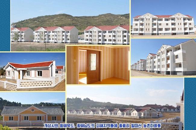 f:id:gwangzin:20201206125335j:plain