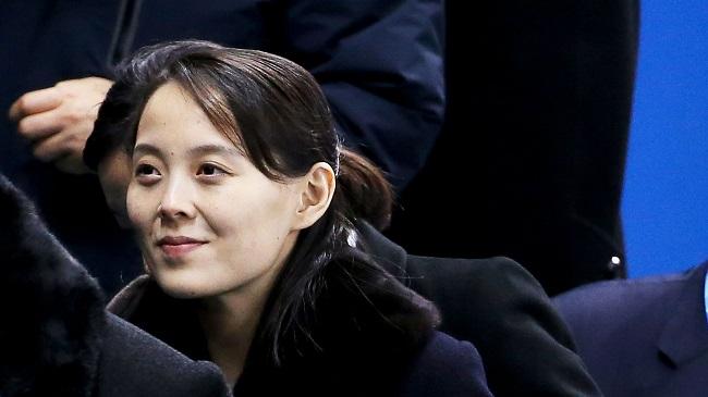 f:id:gwangzin:20201209100652j:plain