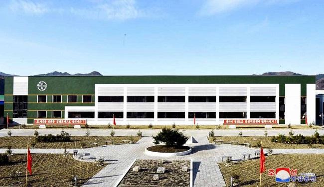 f:id:gwangzin:20201211202123j:plain