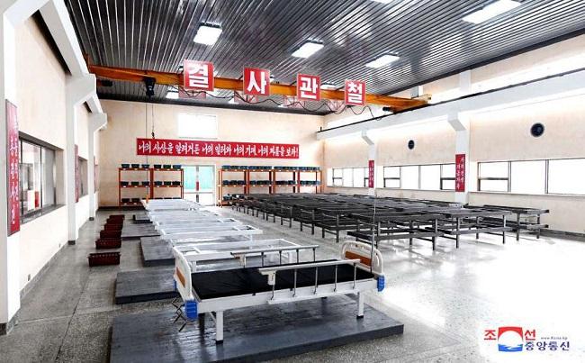 f:id:gwangzin:20201211203027j:plain