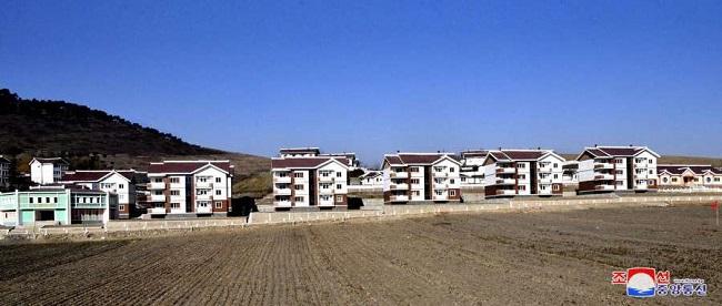 f:id:gwangzin:20201213123446j:plain