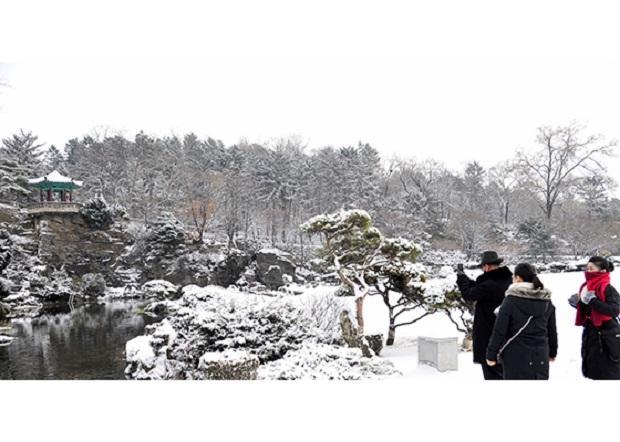 f:id:gwangzin:20201214183947j:plain