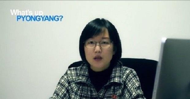 f:id:gwangzin:20201223172638j:plain