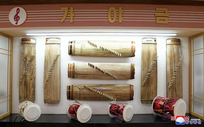 f:id:gwangzin:20201225132125j:plain