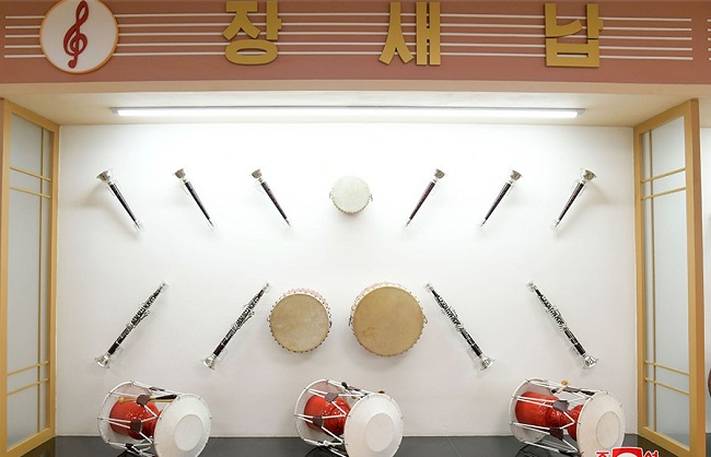 f:id:gwangzin:20201225132152j:plain
