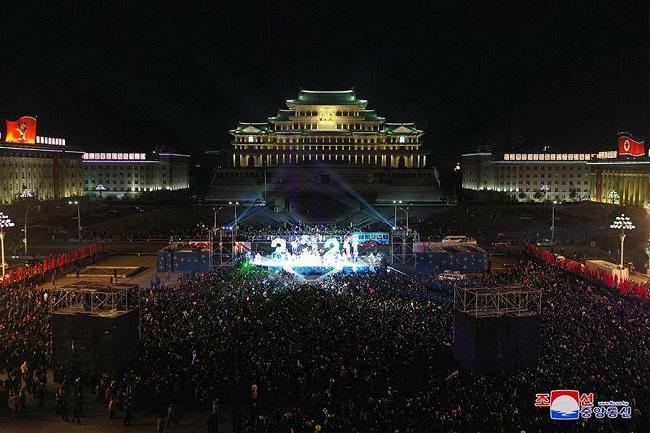f:id:gwangzin:20210101153459j:plain