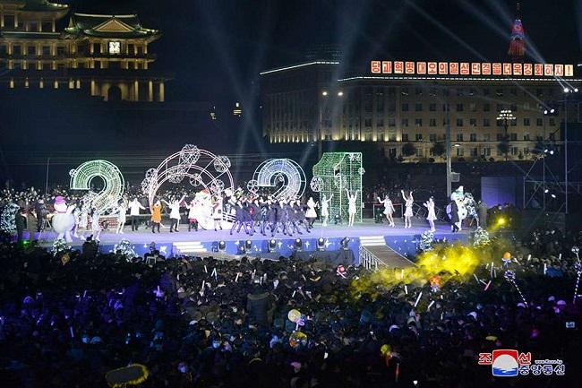 f:id:gwangzin:20210101153832j:plain