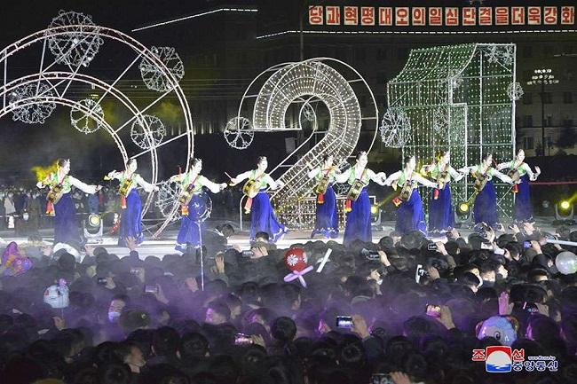 f:id:gwangzin:20210101153911j:plain