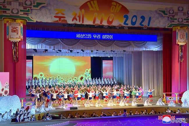f:id:gwangzin:20210101153937j:plain