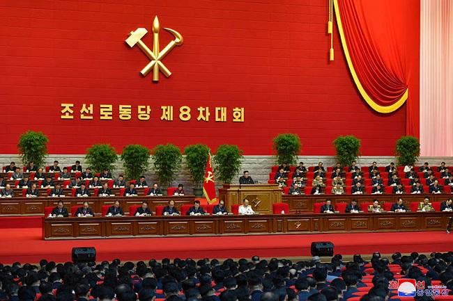 f:id:gwangzin:20210109221416j:plain