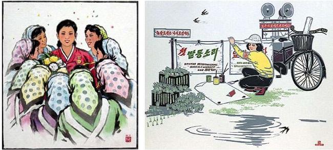 f:id:gwangzin:20210111142119j:plain