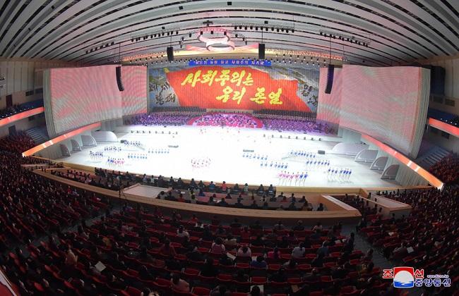 f:id:gwangzin:20210125121652j:plain