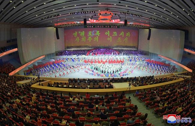 f:id:gwangzin:20210125121850j:plain