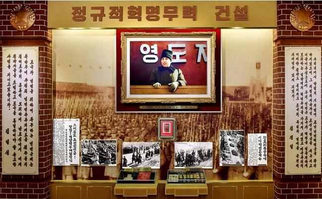 f:id:gwangzin:20210208132602j:plain