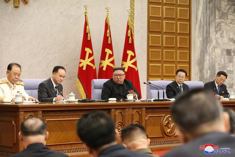 f:id:gwangzin:20210212120315j:plain