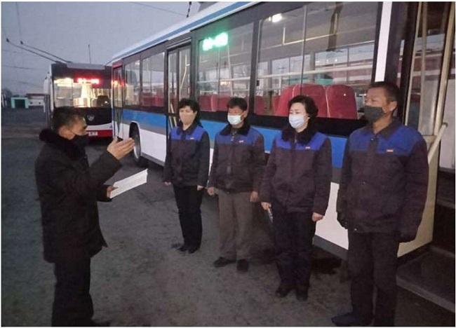 f:id:gwangzin:20210213133524j:plain