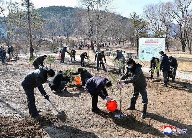 f:id:gwangzin:20210303105859j:plain
