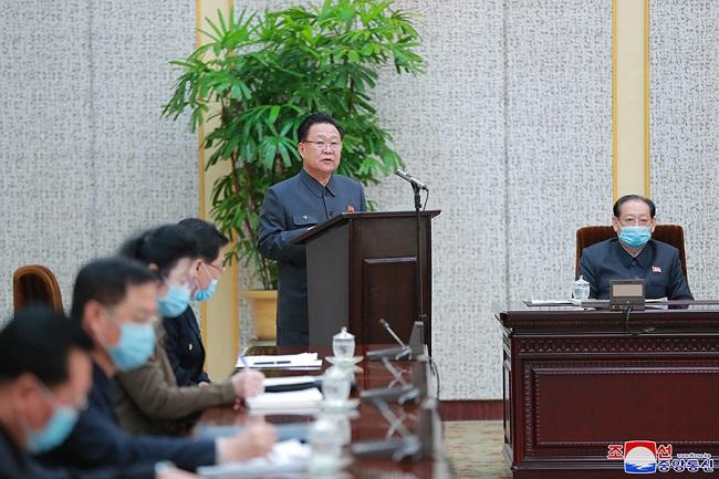f:id:gwangzin:20210305121602j:plain