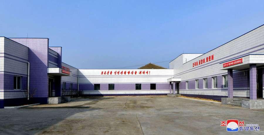 f:id:gwangzin:20210320125335j:plain