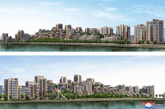f:id:gwangzin:20210326120847j:plain