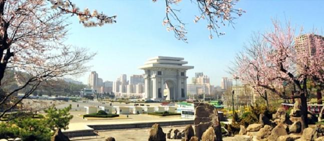 f:id:gwangzin:20210411125404j:plain