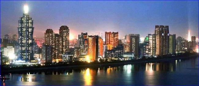 f:id:gwangzin:20210425141257j:plain