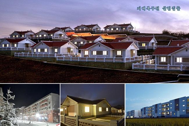 f:id:gwangzin:20210425142159j:plain