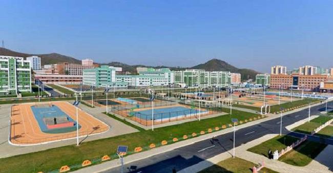 f:id:gwangzin:20210425142458j:plain