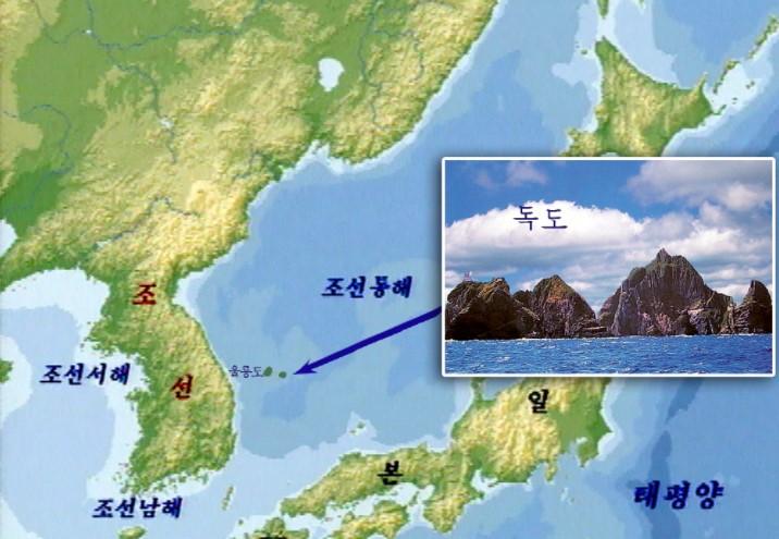 f:id:gwangzin:20210609113344j:plain